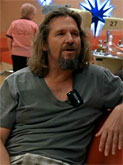 a critical review of the elements in the movie the big lebowski by the coen brothers The coen brothers' the big lebowski'' is a genial, shambling comedy about a human train wreck it's about a man named jeff lebowski, who calls himself the dude, and is described by the.